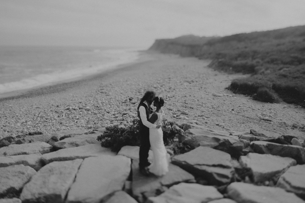 montauk_lighthouse_wedding-338.jpg