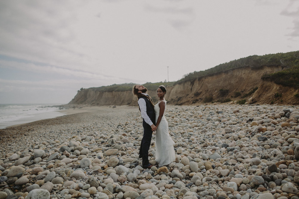 montauk_lighthouse_wedding-390.jpg