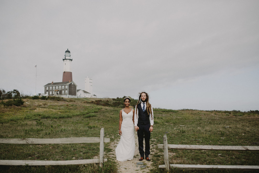 montauk_lighthouse_wedding-400.jpg