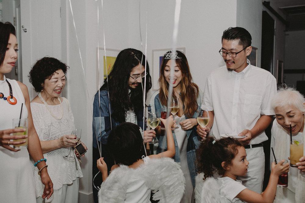 brooklyn-wedding-photographer