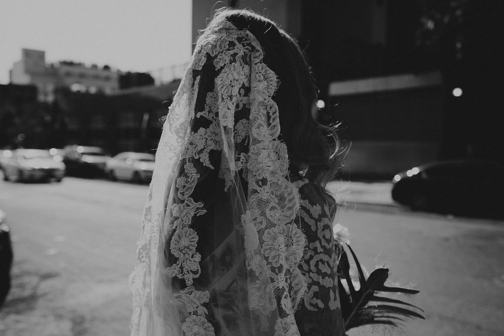 BrooklynWeddingPhotographer-74.jpg