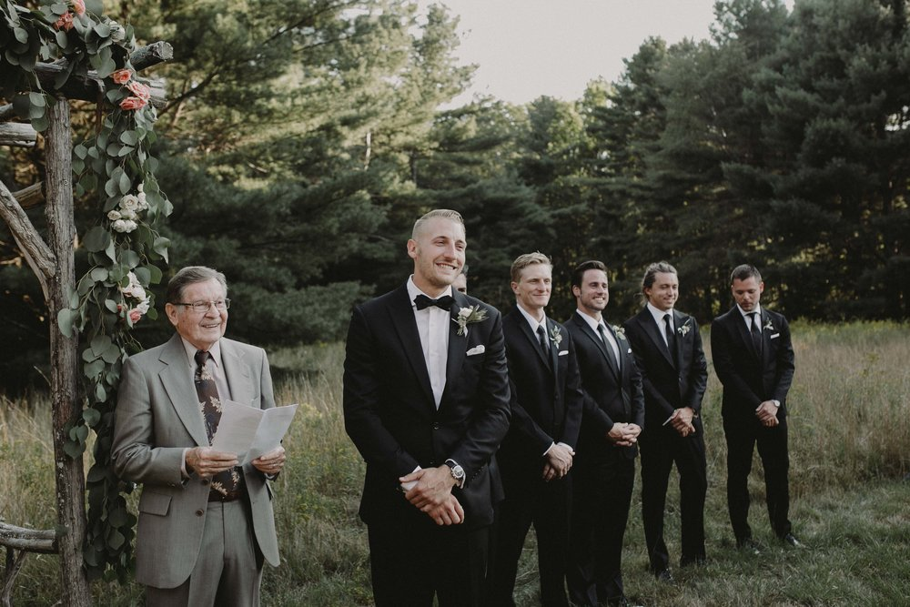 AUGUST_MOON_WEDDING-1547.jpg