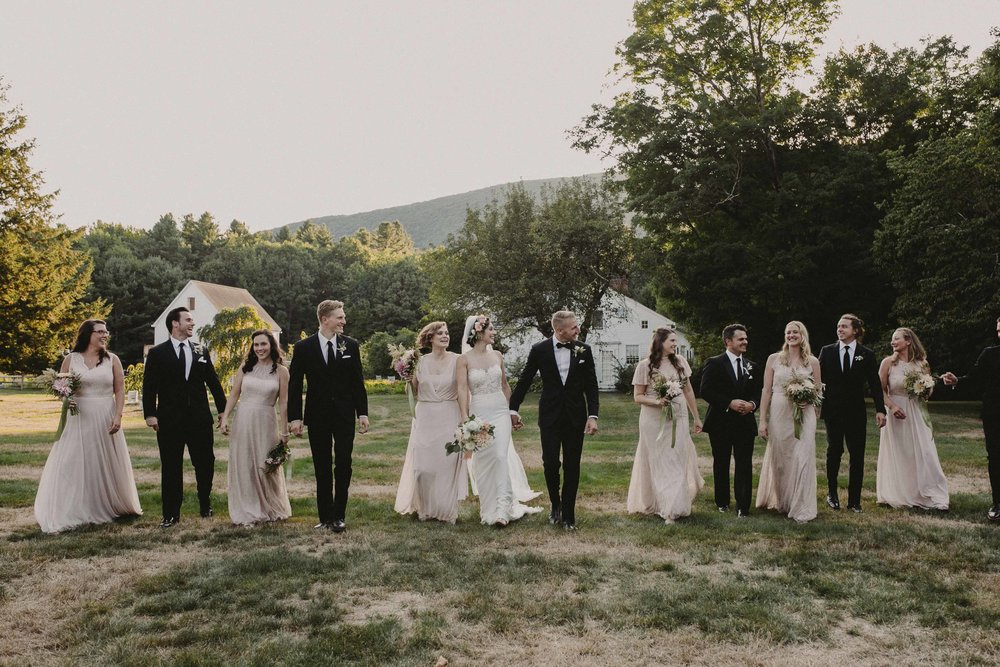 AUGUST_MOON_WEDDING-1688.jpg