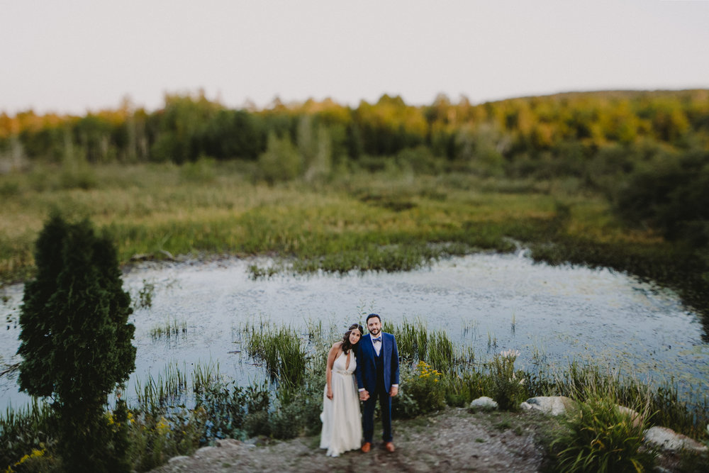AmpersandBayResortWeddingChellise_Michael_Photography_Chellise_Michael-510.jpg