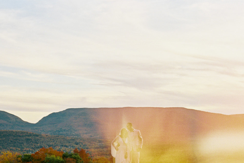 Chellise_Michael_Photography-0.jpg