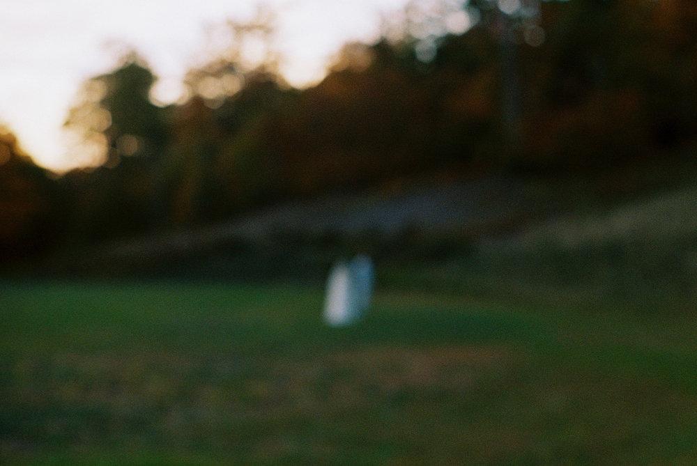 Chellise_Michael_Photography-16-3.jpg