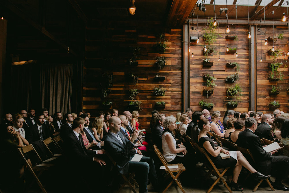 Brooklyn_Winery_Wedding_Chellise_Michael_Photography0497.JPG