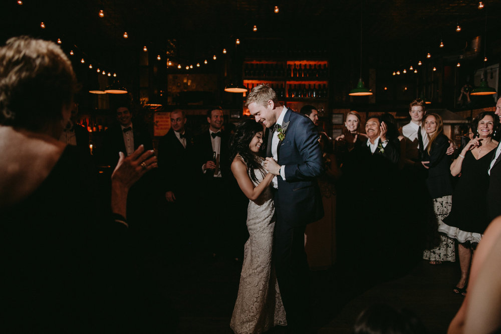 Brooklyn_Winery_Wedding_Chellise_Michael_Photography0899.JPG