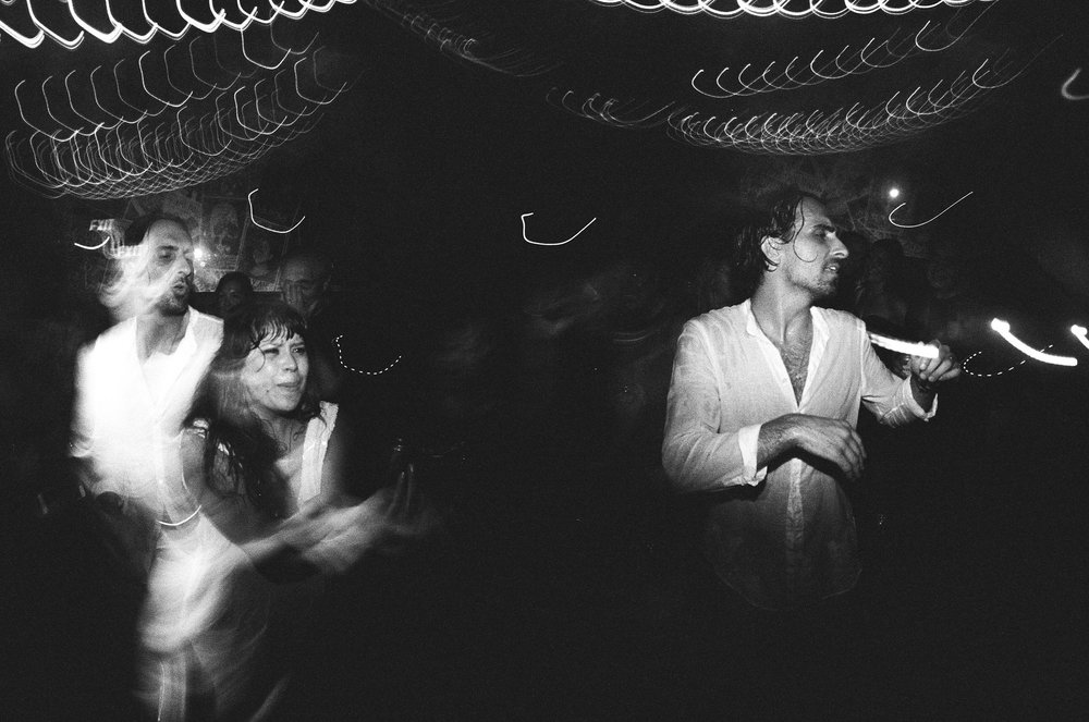 Bushwick_Wedding_Photographer_Film_Chellise_Michael_Photography-39.jpg
