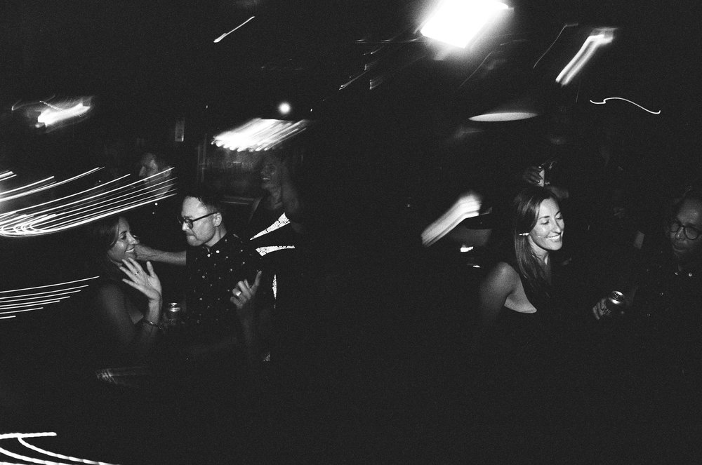 Bushwick_Wedding_Photographer_Film_Chellise_Michael_Photography-49.jpg