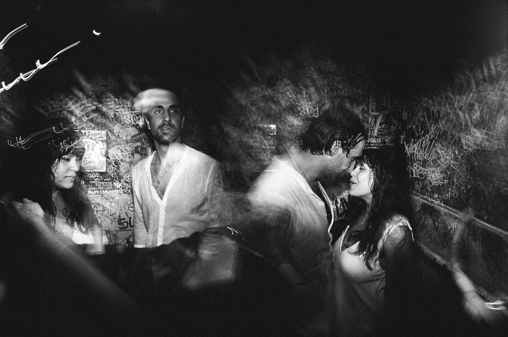 Bushwick_Wedding_Photographer_Film_Chellise_Michael_Photography-80.jpg
