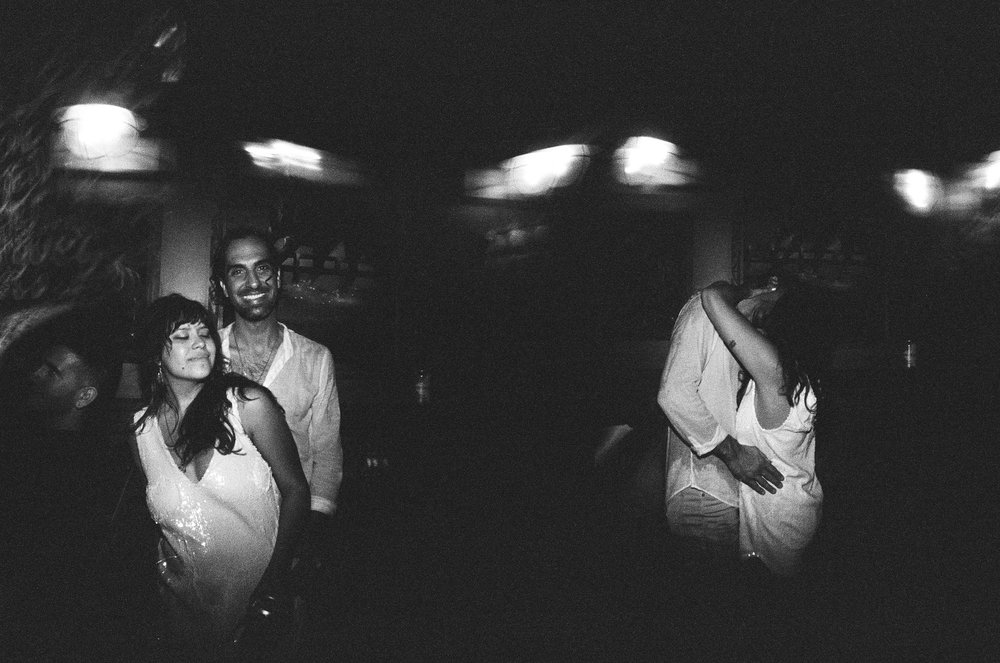 Bushwick_Wedding_Photographer_Film_Chellise_Michael_Photography-84.jpg