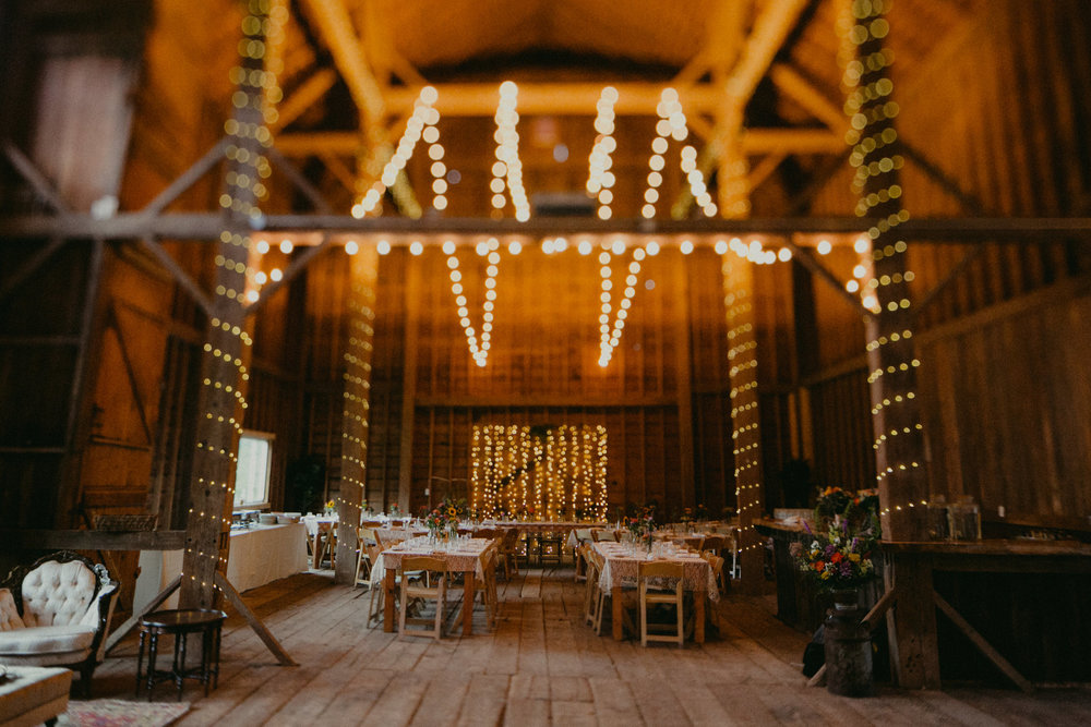 Barn at Headwaters Wedding Roxbury NY by Chellise Michael Photography75.jpg