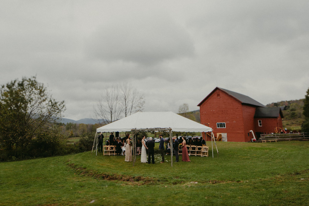 Barn at Headwaters Wedding Roxbury NY by Chellise Michael Photography93.jpg