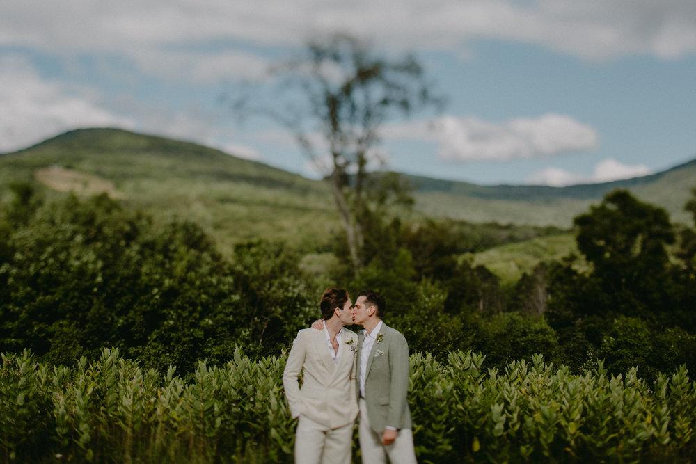 CatskillsWeddingPhotographerChelliseMichaelPhotography-81.jpg