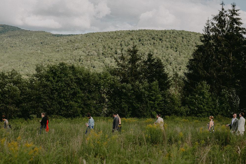 CatskillsWeddingPhotographerChelliseMichaelPhotography-299.jpg