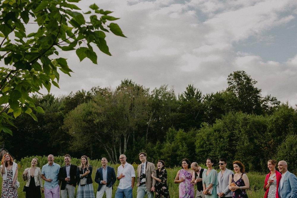CatskillsWeddingPhotographerChelliseMichaelPhotography-319.jpg