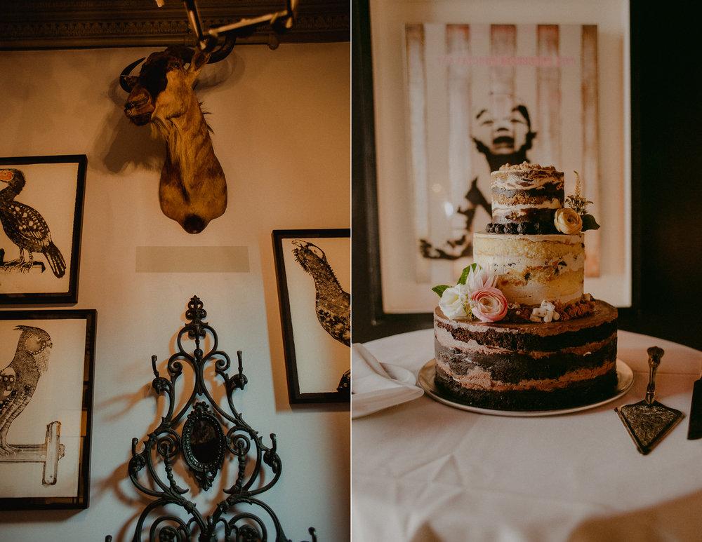 norwood_club_nyc_wedding_chellise_michael_photography166.JPG