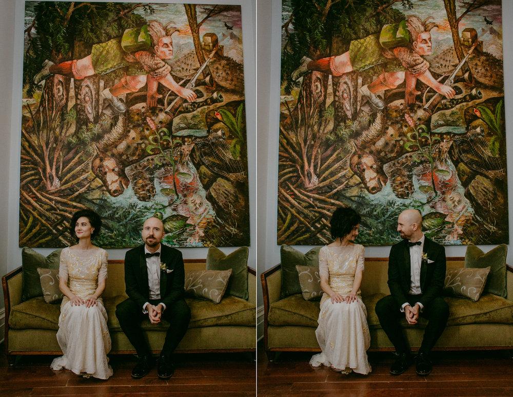 norwood_club_nyc_wedding_chellise_michael_photography170.JPG