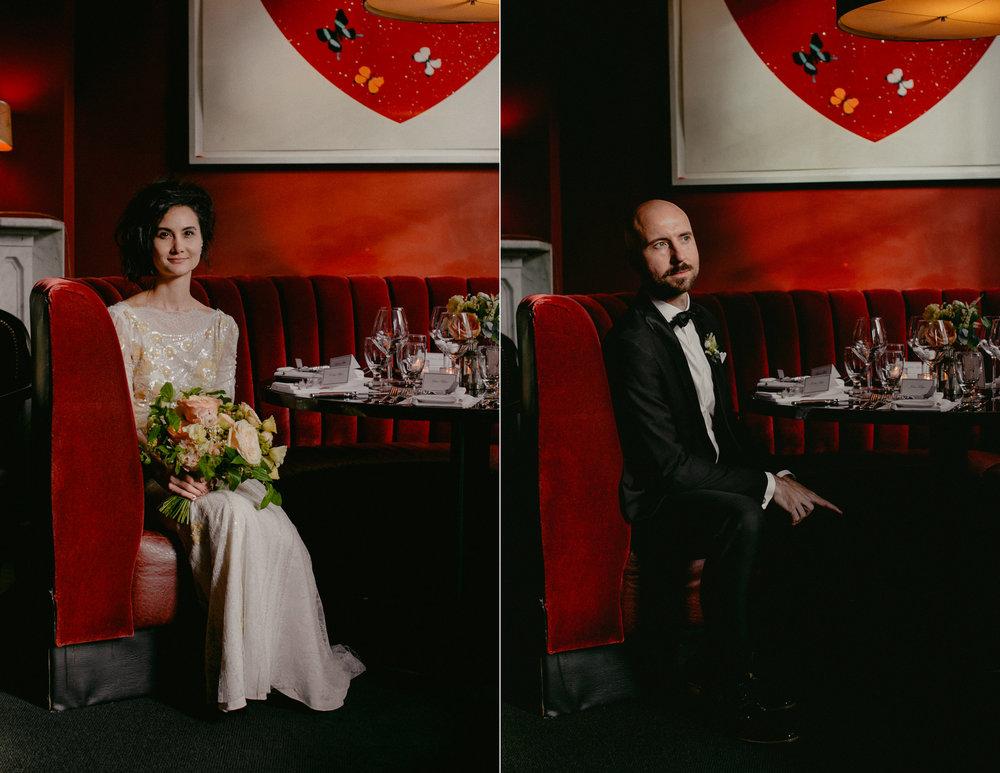 norwood_club_nyc_wedding_chellise_michael_photography173.JPG