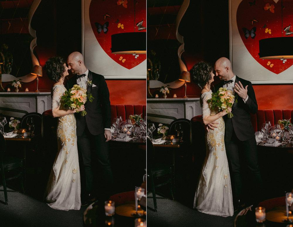 norwood_club_nyc_wedding_chellise_michael_photography174.JPG