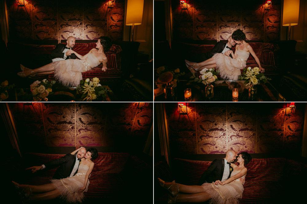 norwood_club_nyc_wedding_chellise_michael_photography177.JPG