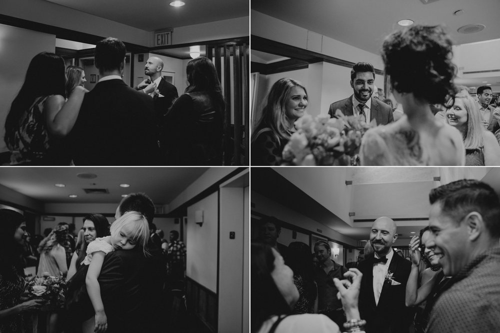 norwood_club_nyc_wedding_chellise_michael_photography178.JPG