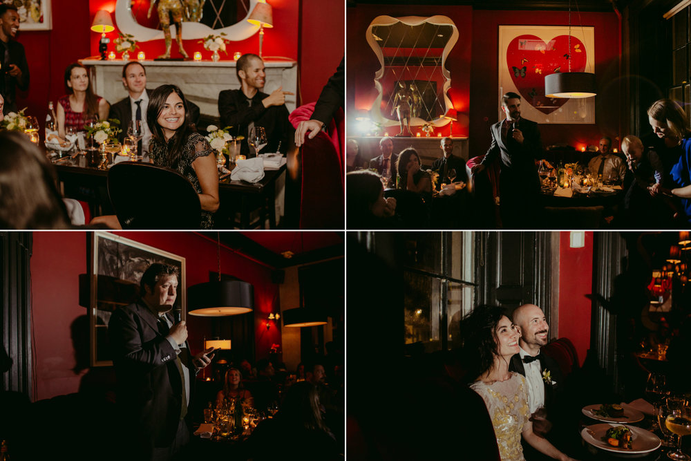 norwood_club_nyc_wedding_chellise_michael_photography183.JPG