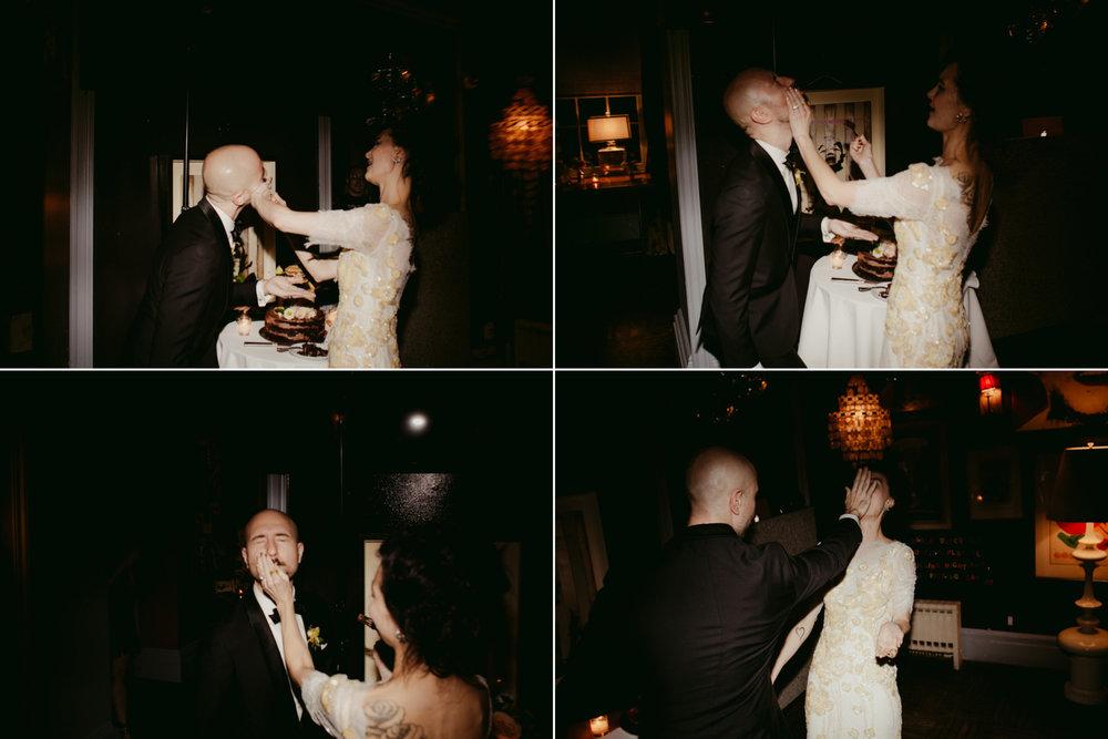 norwood_club_nyc_wedding_chellise_michael_photography185.JPG