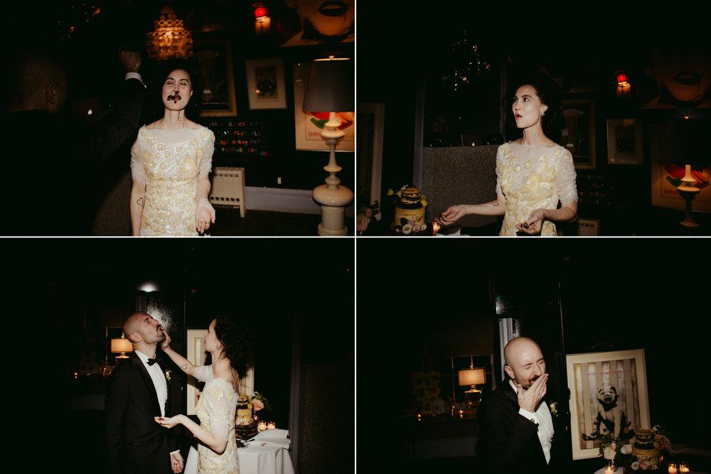 norwood_club_nyc_wedding_chellise_michael_photography186.JPG