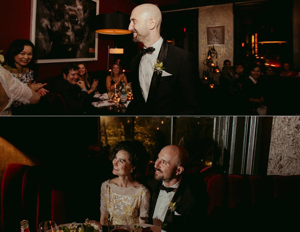 norwood_club_nyc_wedding_chellise_michael_photography190.JPG