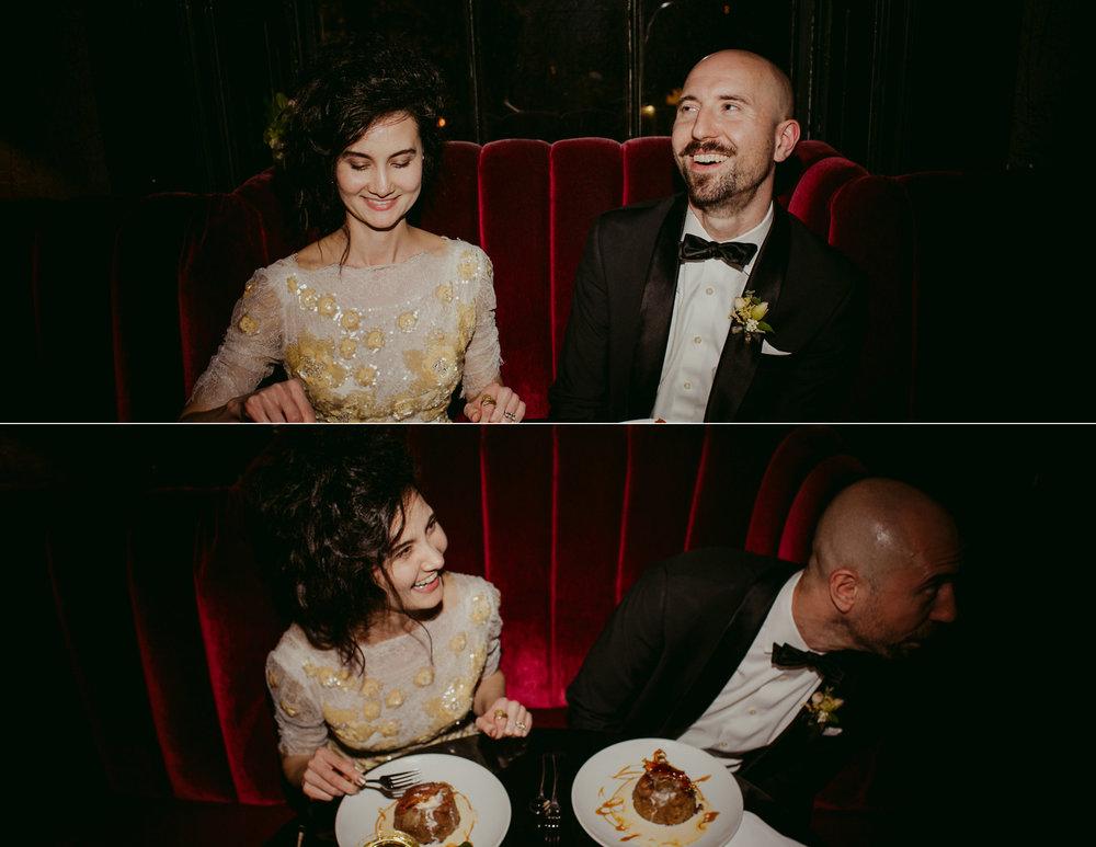 norwood_club_nyc_wedding_chellise_michael_photography191.JPG