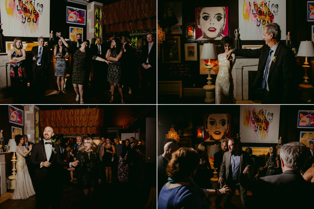 norwood_club_nyc_wedding_chellise_michael_photography193.JPG