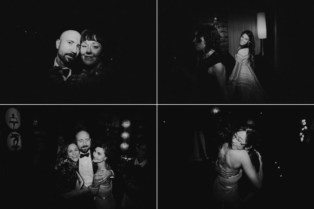 norwood_club_nyc_wedding_chellise_michael_photography197.JPG