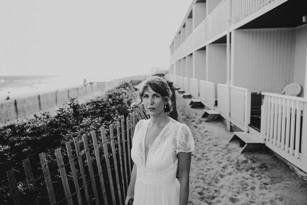 MONTAUK_NY_WEDDING-274.jpg
