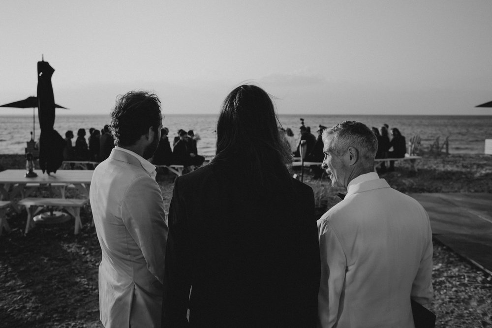 MONTAUK_NY_WEDDING-352.jpg