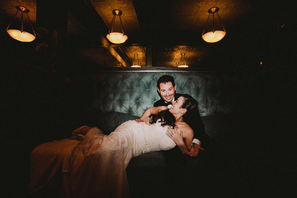 chellise_michael_photography_501union_wedding-4112.jpg