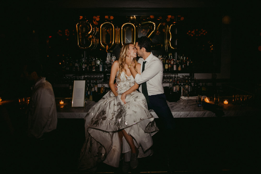 Brooklyn_Wedding_Photographer_Chellise_Michael_Photography-1054.jpg