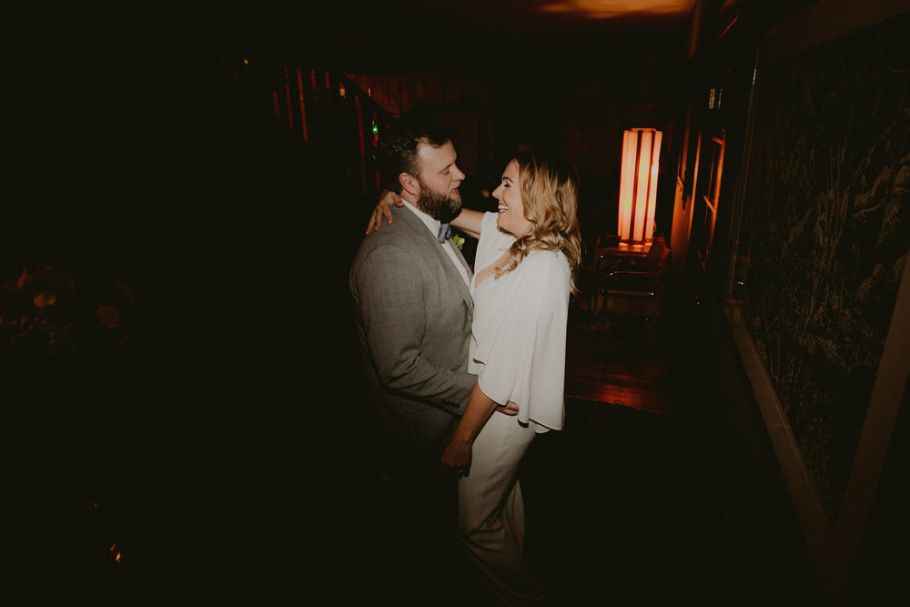 Catskills_Elopement_Bethany_and_Chris