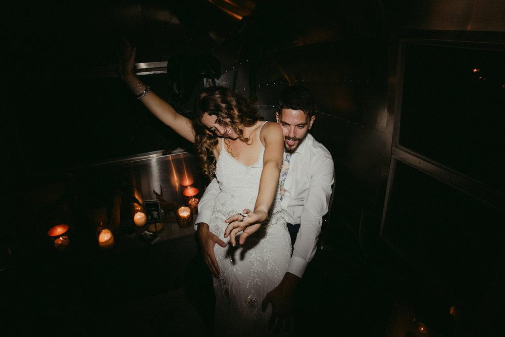 Elihu_Island_Wedding_by_Chellise_Michael_Photography2007.JPG
