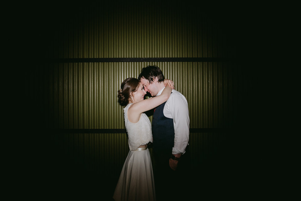 The_Green_Building_Brooklyn_Wedding_Photographer
