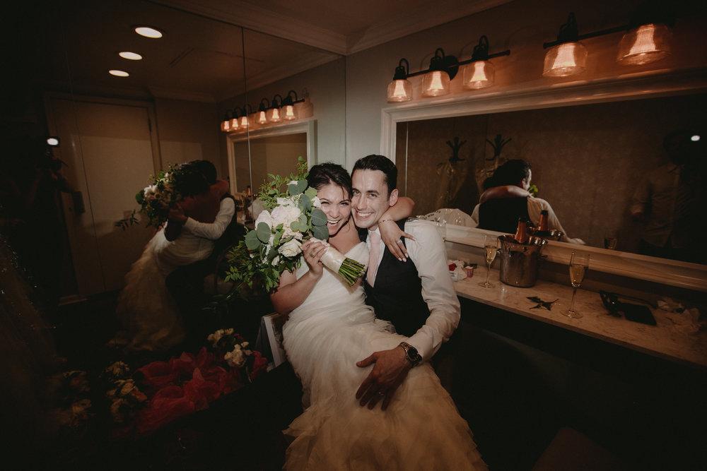 brooklyn_botanical_garden_wedding-1246.jpg
