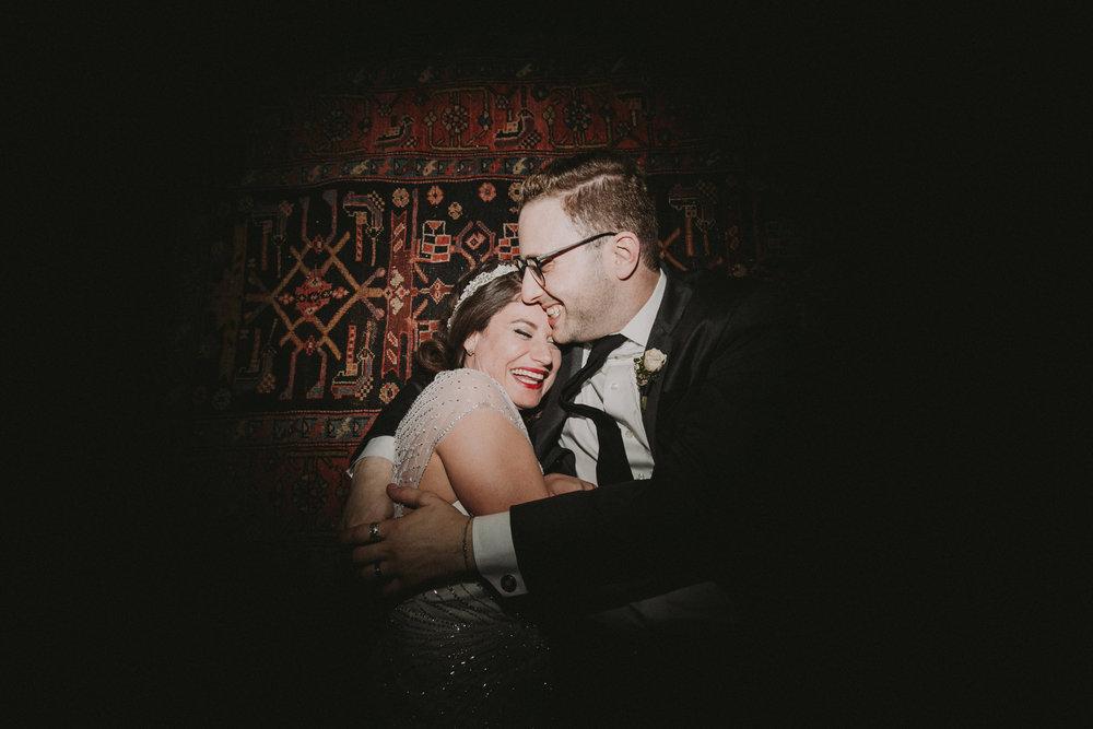 Brooklyn_Wedding_Photographer