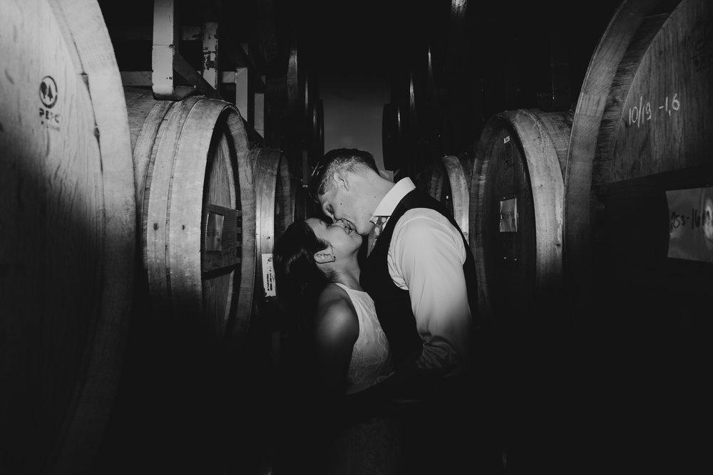BROOKLYN_WINERY_WEDDING-1190.jpg