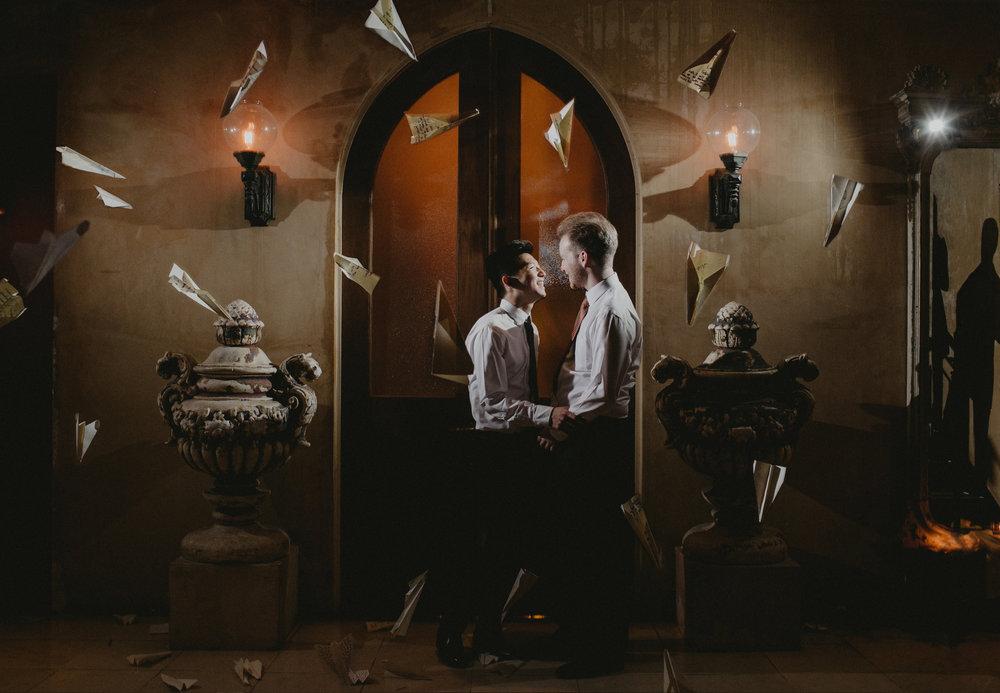 Brooklyn_Wedding_Photographer_Chellise_Michael_Photography-9999.jpg