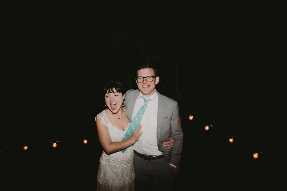 Cushman_Block_Island_Wedding_Photographer-1036.jpg