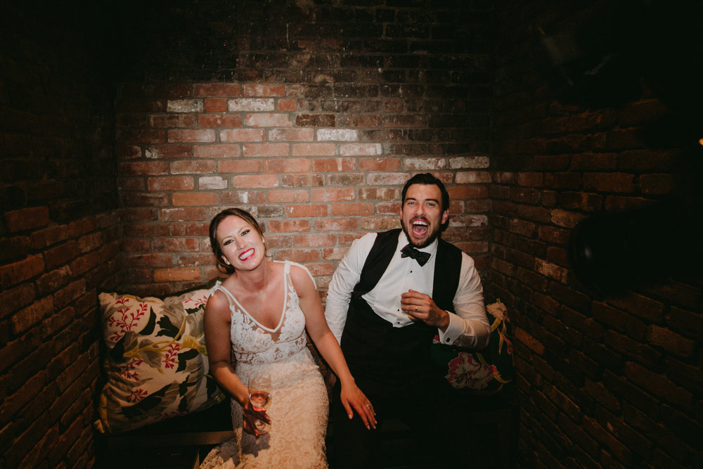 The_Foundry_Brooklyn_Wedding_Photographer_Chellise_Michael