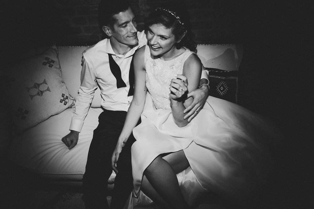 wythe_hotel_wedding_brooklyn_photographer_chellise_michael-1365.jpg
