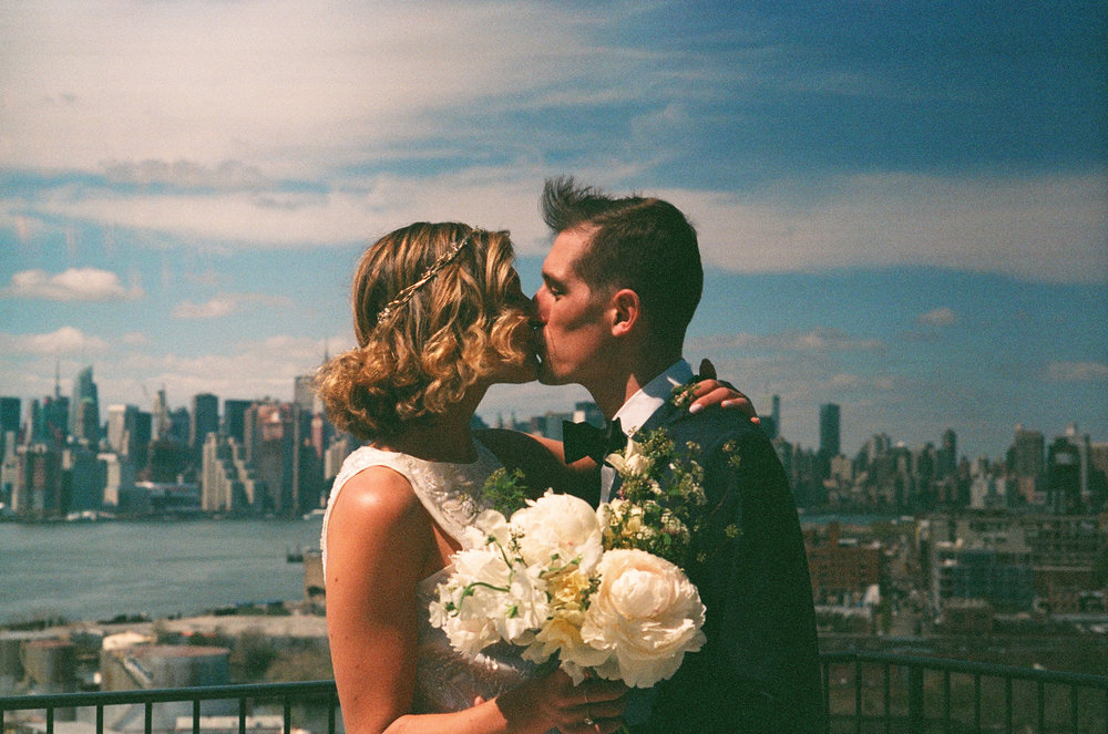 35mmfilmweddingphotographerlightleaksdoubleexposurebrooklyn(4of146).jpg