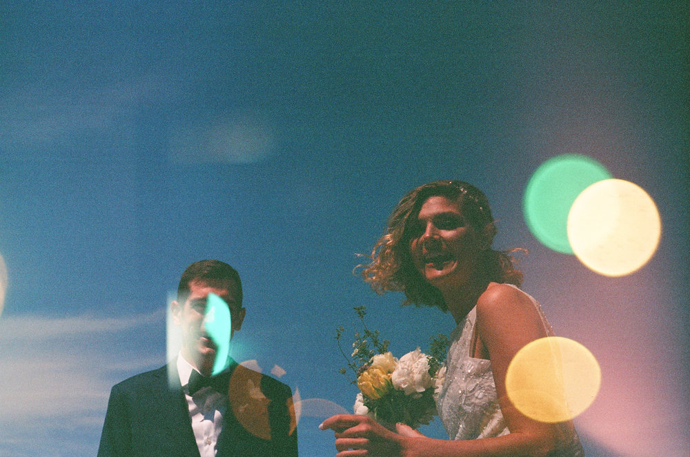35mmfilmweddingphotographerlightleaksdoubleexposurebrooklyn(6of146).jpg